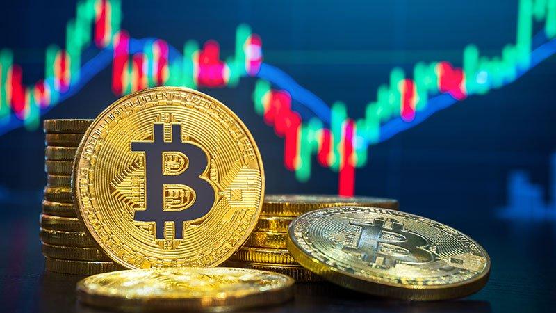 come acquistare bitcoin con visto prepagata